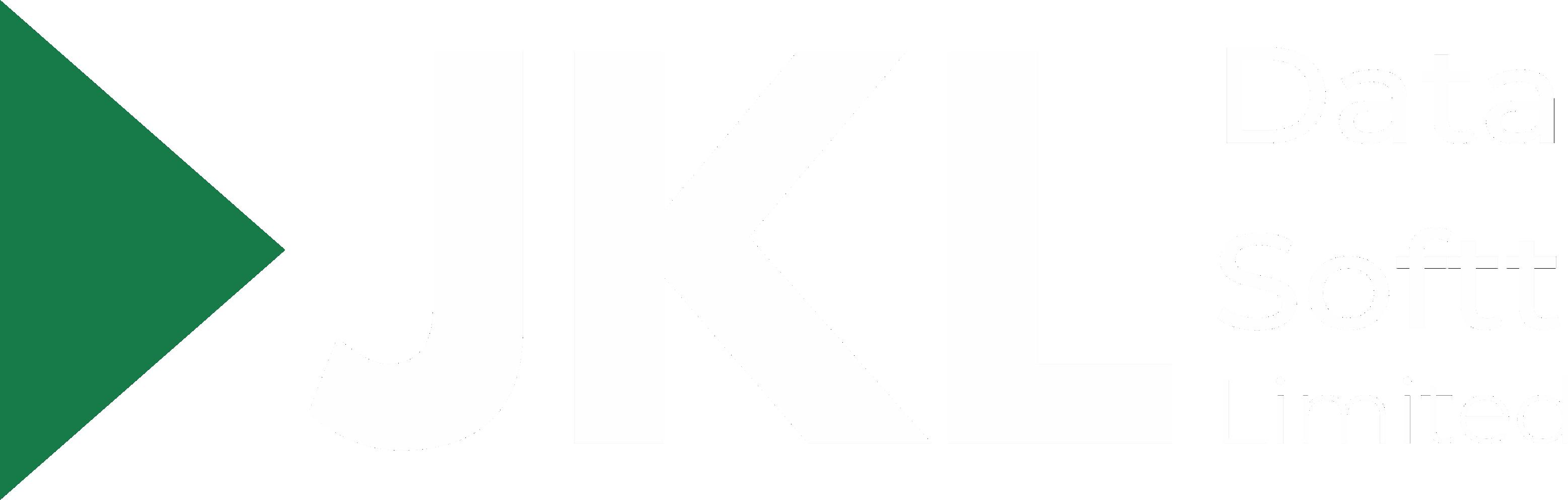 JKL DataSoftt Nigeria Ltd